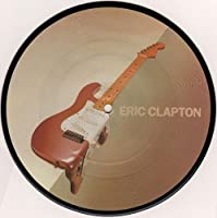"""The Shape You're In (7"""" Picture Disc VINYL)"""