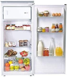 Amazon.es: CANDY - Congeladores, frigoríficos y máquinas para ...