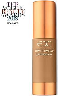 Best bare minerals liquid foundation dark skin Reviews