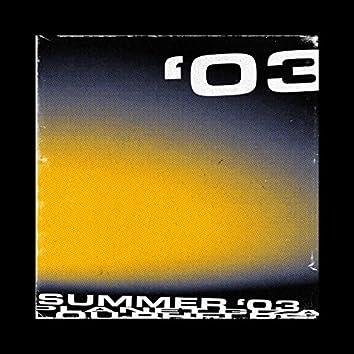 Summer03
