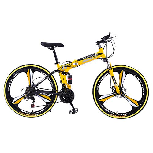 Aluminium Mountainbike 26 Zoll   21 Gang Kettenschaltung mit Scheibenbremse oder V-Bremse   Rahmen MTB Erwachsenen- Jugendfahrrad
