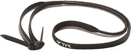 TYR Universal Glide Clip Headstrap