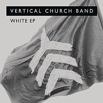 White - EP
