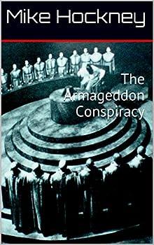 Best armageddon conspiracy Reviews