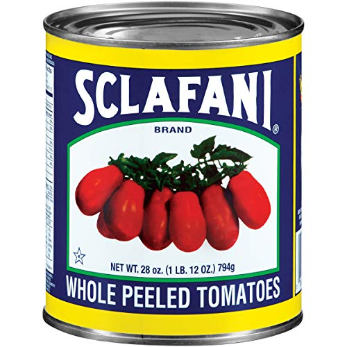 Top 10 canned tomatoes diced 28 oz for 2020