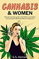 Cannabis & Women