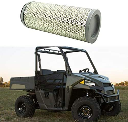 New mail order fengqing 7081308 Air Filter for All items in the store Polaris 400 Crew 500 700 Ranger