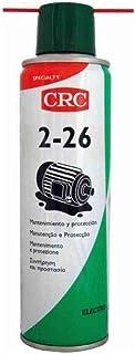 comprar comparacion Crc contact cleaner - Lubricante dielectrico 2-26 250ml