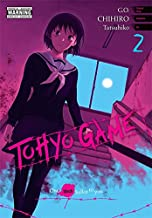 Tohyo Game: One Black Ballot to You, Vol. 2