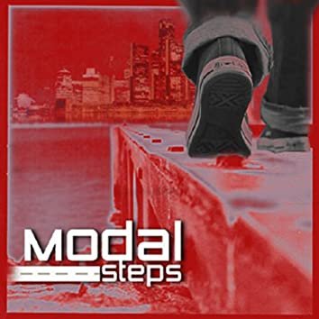 Modal Step