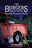 The Burgers Brothers' Family Funeral Home