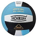 Tachikara SV5WSC Sensi-Tec Composite High...