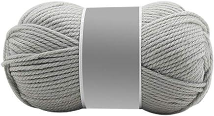King cole double tricot dk motif bébé sweat à capuche pull cardigan /& chaussettes 4803