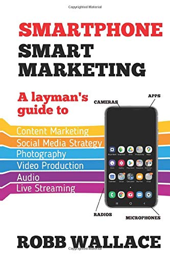 Smartphone Smart Marketing: A la...