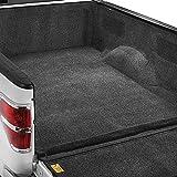 Bedrug Bedliner | BRR19DCK | fits 2019 Ford Ranger, 5' Bed
