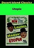 Utopia [Edizione: Stati Uniti] [Italia] [DVD]