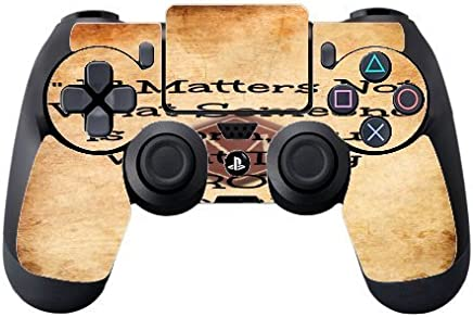 Amazon com: Papyrus: Video Games