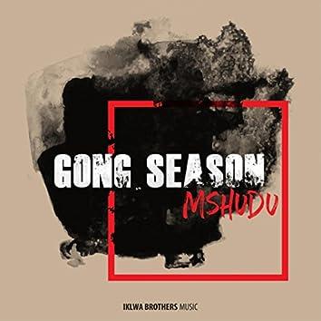 Gong Season