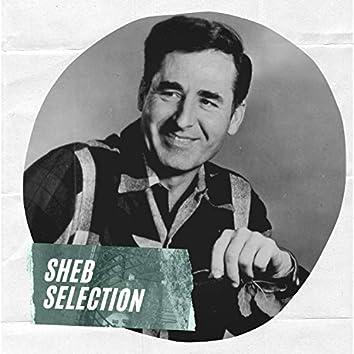 Sheb Selection