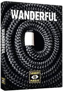 Best jay sankey magic Reviews