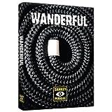 WANDERFUL by Jay Sankey - Trick by Sankey Magic