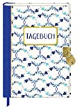 Tagebuch - All about blue