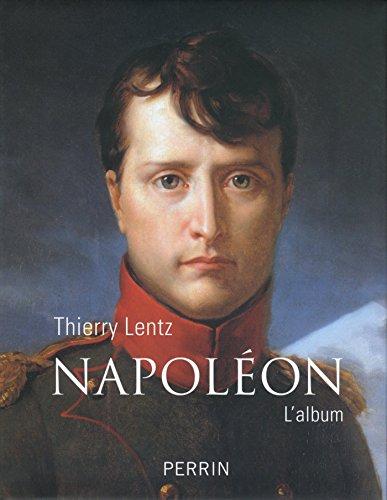 Napoléon (Hors collection)