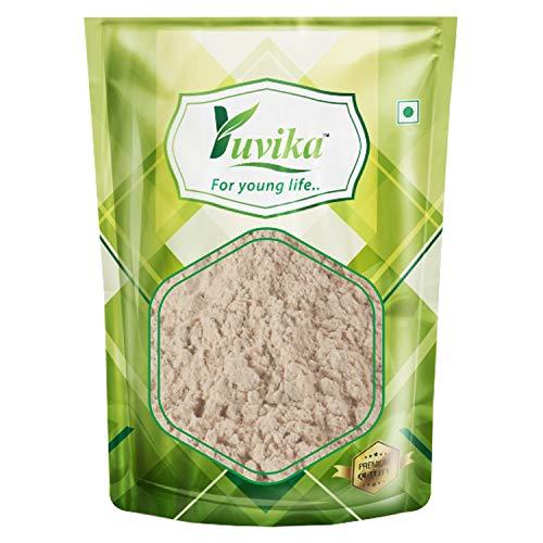 YUVIKA HadJod Powder - Cissus Quadrangularis (200 Grams)