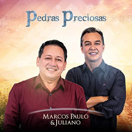 Marcos Paulo & Juliano
