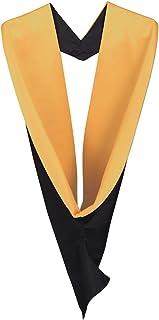 University Academic Graduation Hood (Bachelor)
