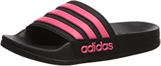 Kids' Adilette Shower Sandal