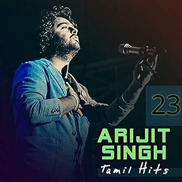 Tamil Hits, Vol. 23