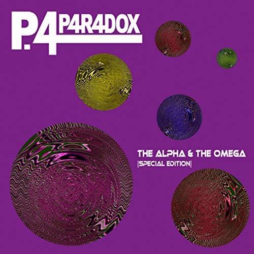 P.4 Paradox