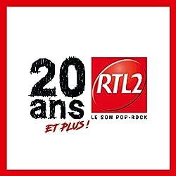 Rtl2 20 Ans et Plus
