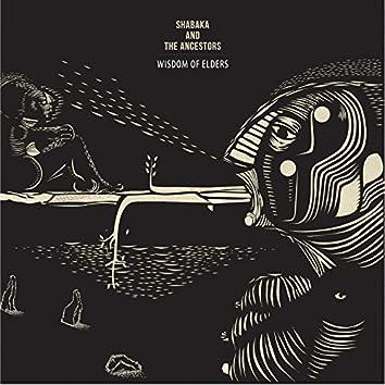Wisdom of Elders (feat. Shabaka Hutchings)