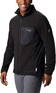 Titanium Titan Pass 2.0 Jacket, Black