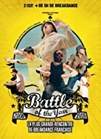 Battle of the Year 2006 [DVD] [Import]
