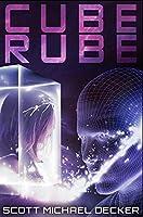 Cube Rube: Premium Hardcover Edition
