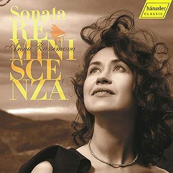 Sonata reminiscenza