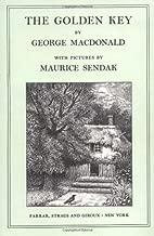 the golden key george macdonald