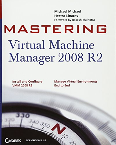 10 best virtual machine manager for 2020