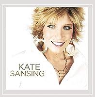 Kate Sansing