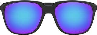 نظارات شمسية من اوكلي باطار اسود OO9420