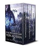 Die Drachenakademie von Alveria: Die Komplette Serie
