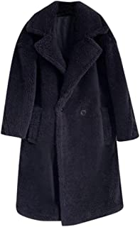 Best aquascutum duffle coat women Reviews