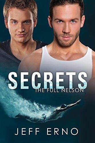 Secrets (Full Nelson Book 1)