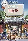 Pékin (French Edition)