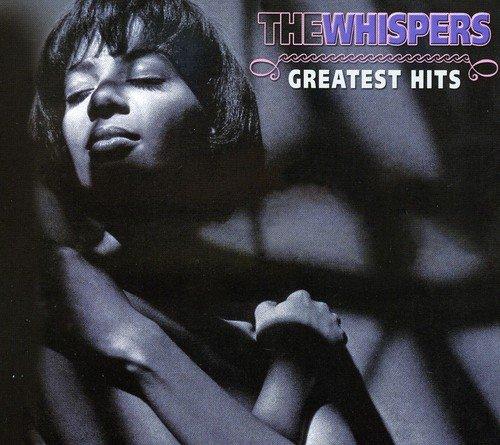 Greatest Hits (Radio Versions)