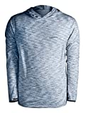Men's River Run Hoodie (X-Large, River Run)
