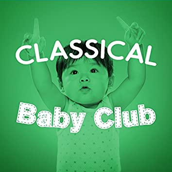 Classical Baby Club